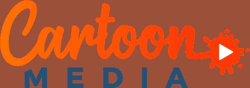 Cartoon Media